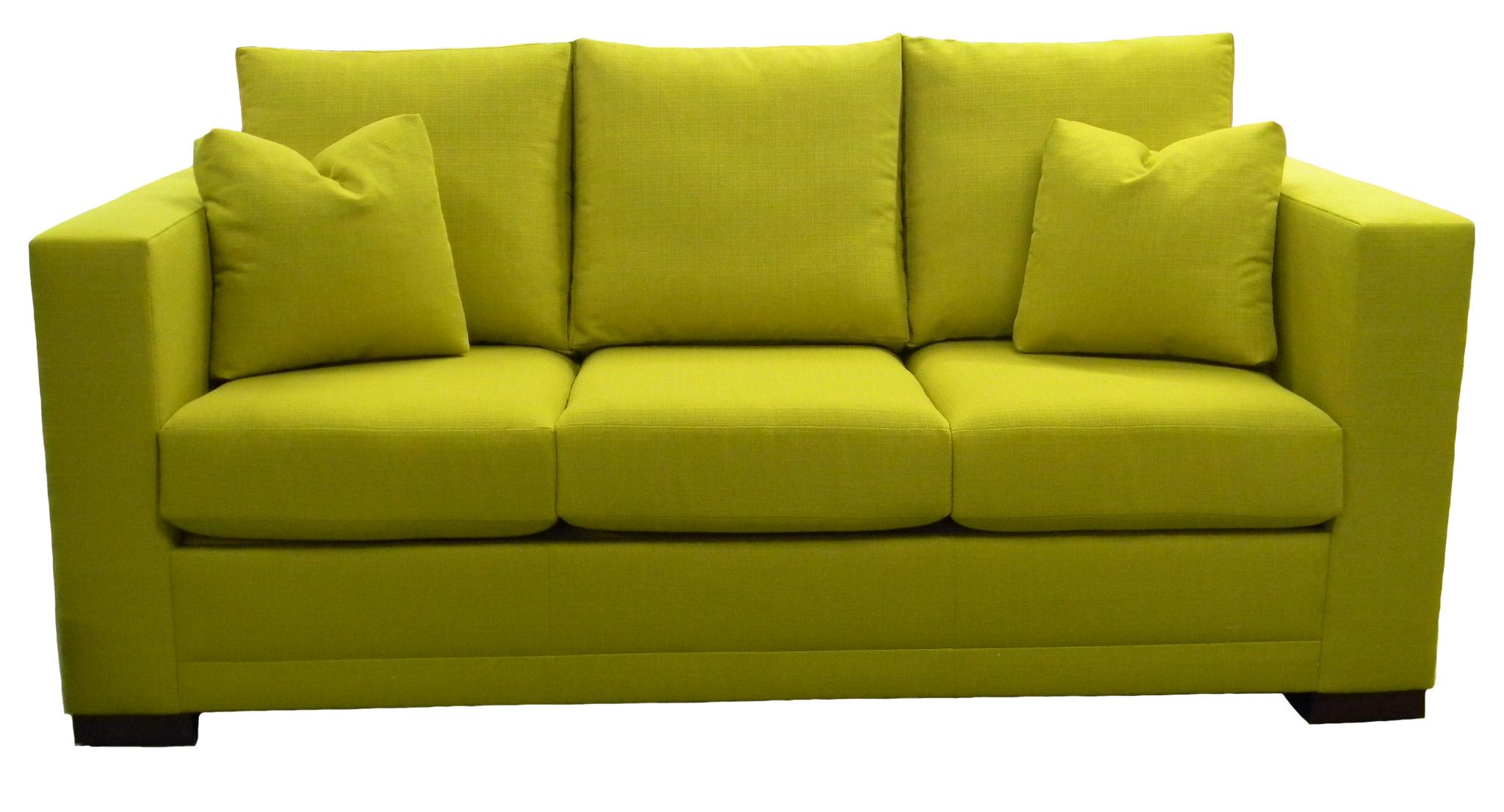 usa made sleeper sofa 7 piece set costco marlowe queen carolina chair american