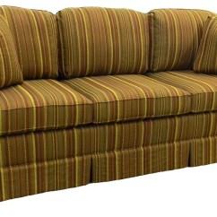 Sunbrella Fabric Sectional Sofas Sofa Design Image Hughes Couch Carolina Chair North American ...