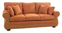kingsley sofa carolina chair american