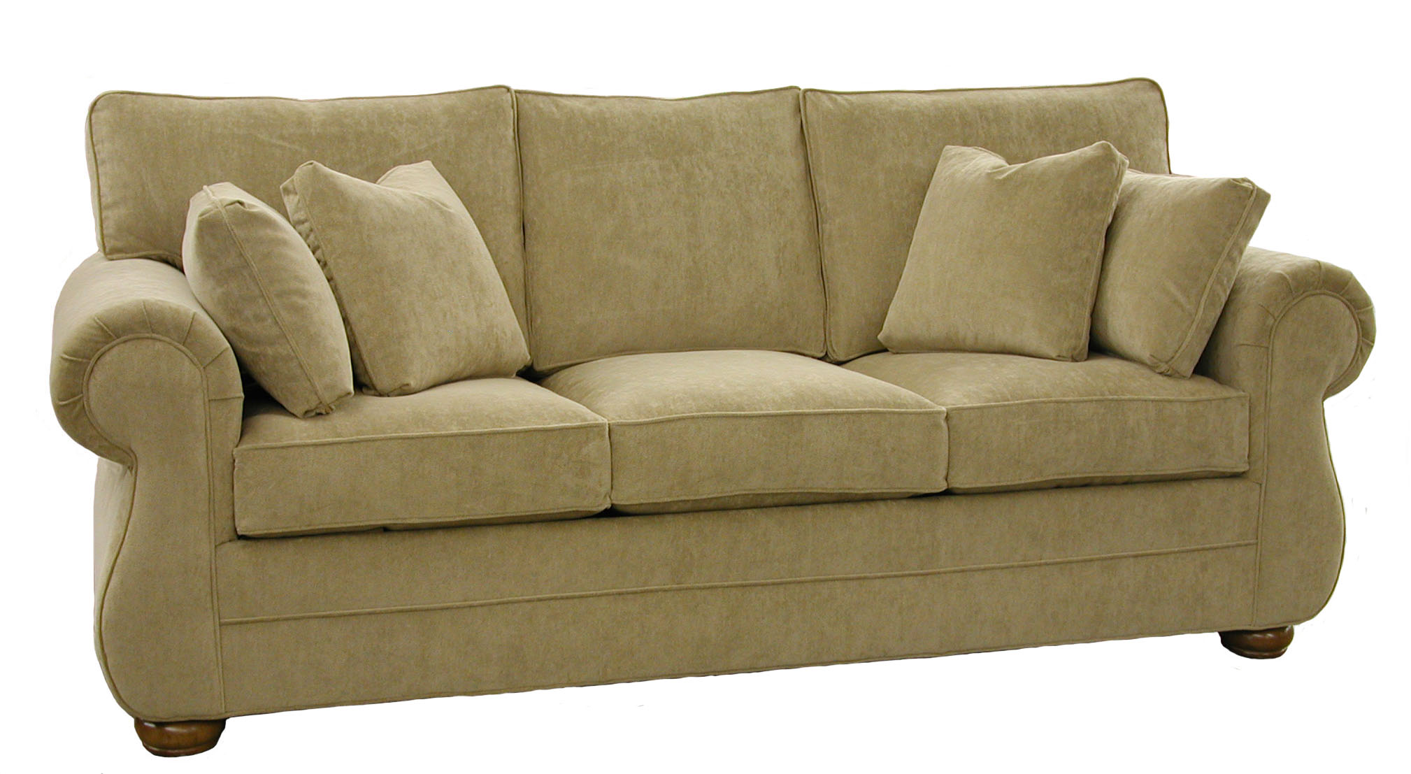 usa made sleeper sofa can i clean my leather with white vinegar kingsley queen carolina chair american