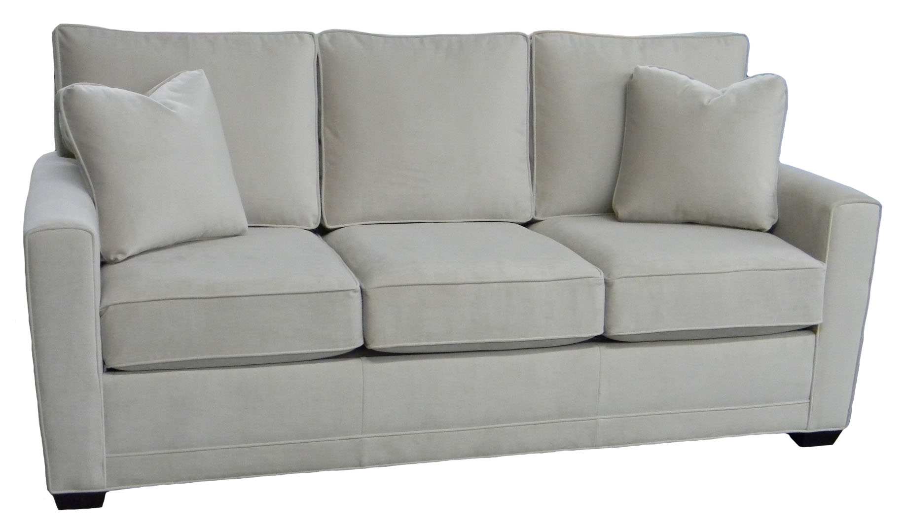 henley sofa and chair white leather cleaning tips couch carolina american made usa nc