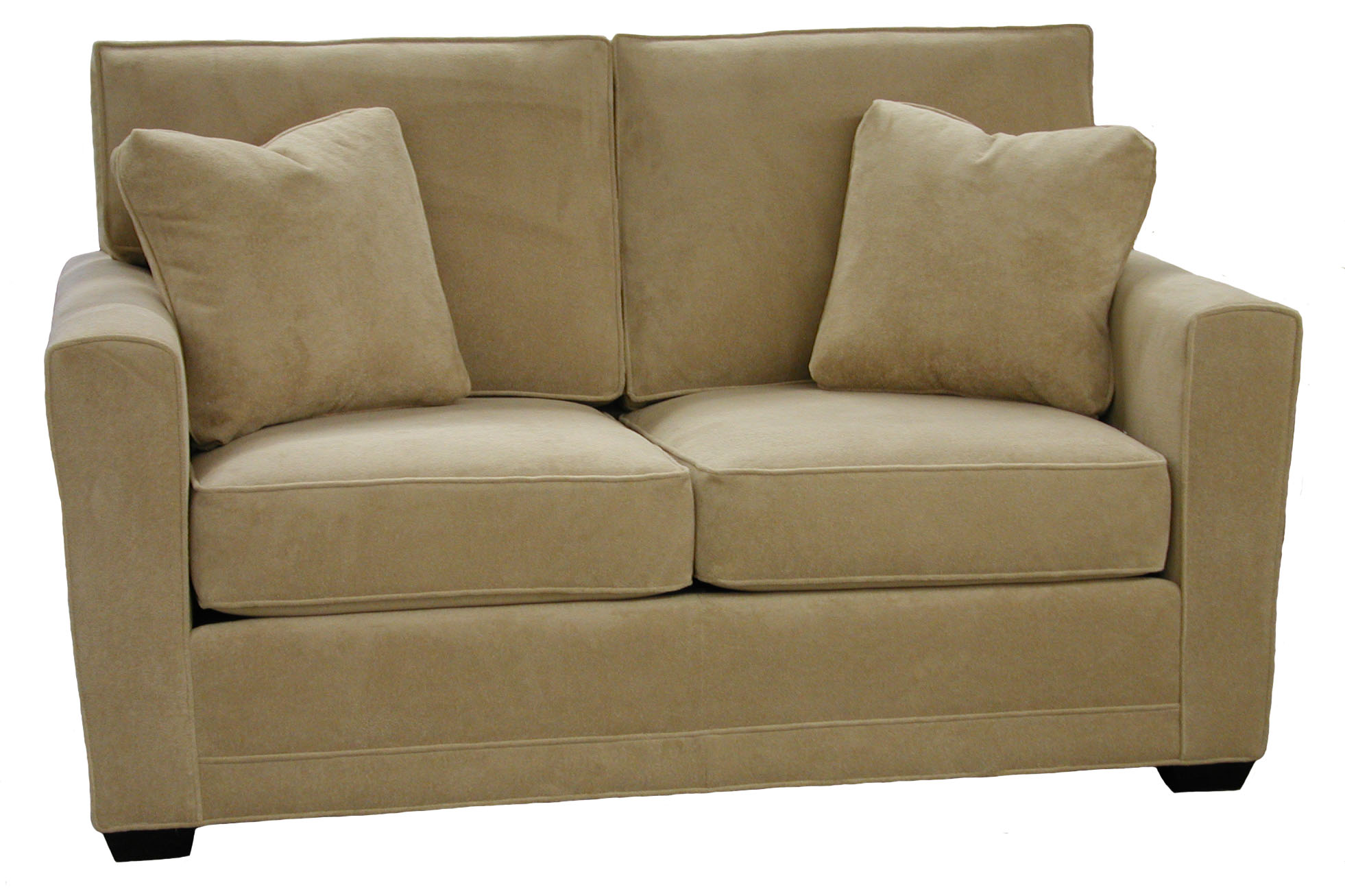 henley sofa and chair sofaworks reading opening hours loveseat carolina