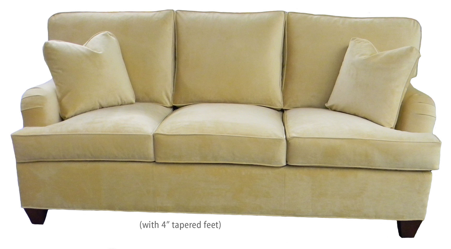 english sofas teal velvet chesterfield sofa an from mitc gold co product