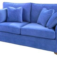 Usa Made Sleeper Sofa Suede Leather Cleaning Kingsley Full Carolina Chair American