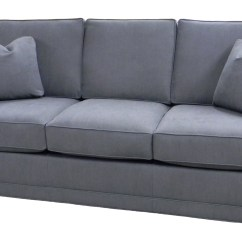 Henley Sofa And Chair Small Deep Sectional Queen Sleeper Couch Carolina American