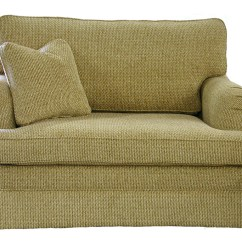 Usa Made Sleeper Sofa Pallet Diy Tutorial English Chair Half Carolina North ...