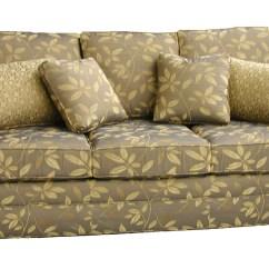 Usa Made Sleeper Sofa Microfiber Sectional Sofas Kingsley Queen Carolina Chair American