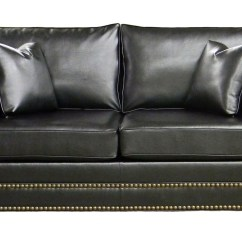 American Made Sofa Sleepers Apollo Motion Reviews Kingsley Queen Sleeper Carolina Chair