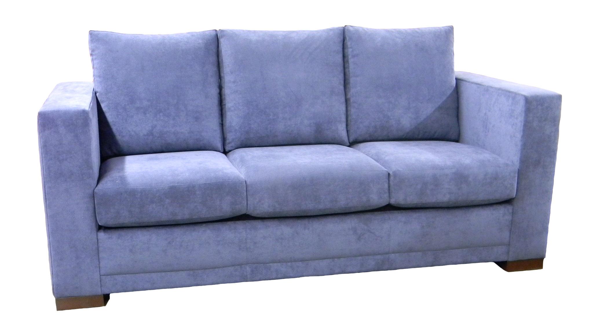 usa made sleeper sofa kyoto jasmin hardwood 3 seater futon bed marlowe queen carolina chair american