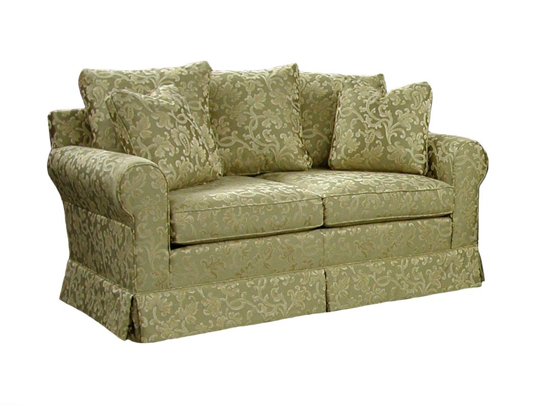 usa made sleeper sofa enveloppe pris marquis twin chair carolina american