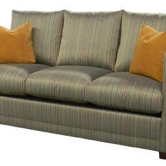 Sunbrella Sectional Sofa Indoor Average Length Marlowe Couch Carolina Chair American Made Usa Nc ...