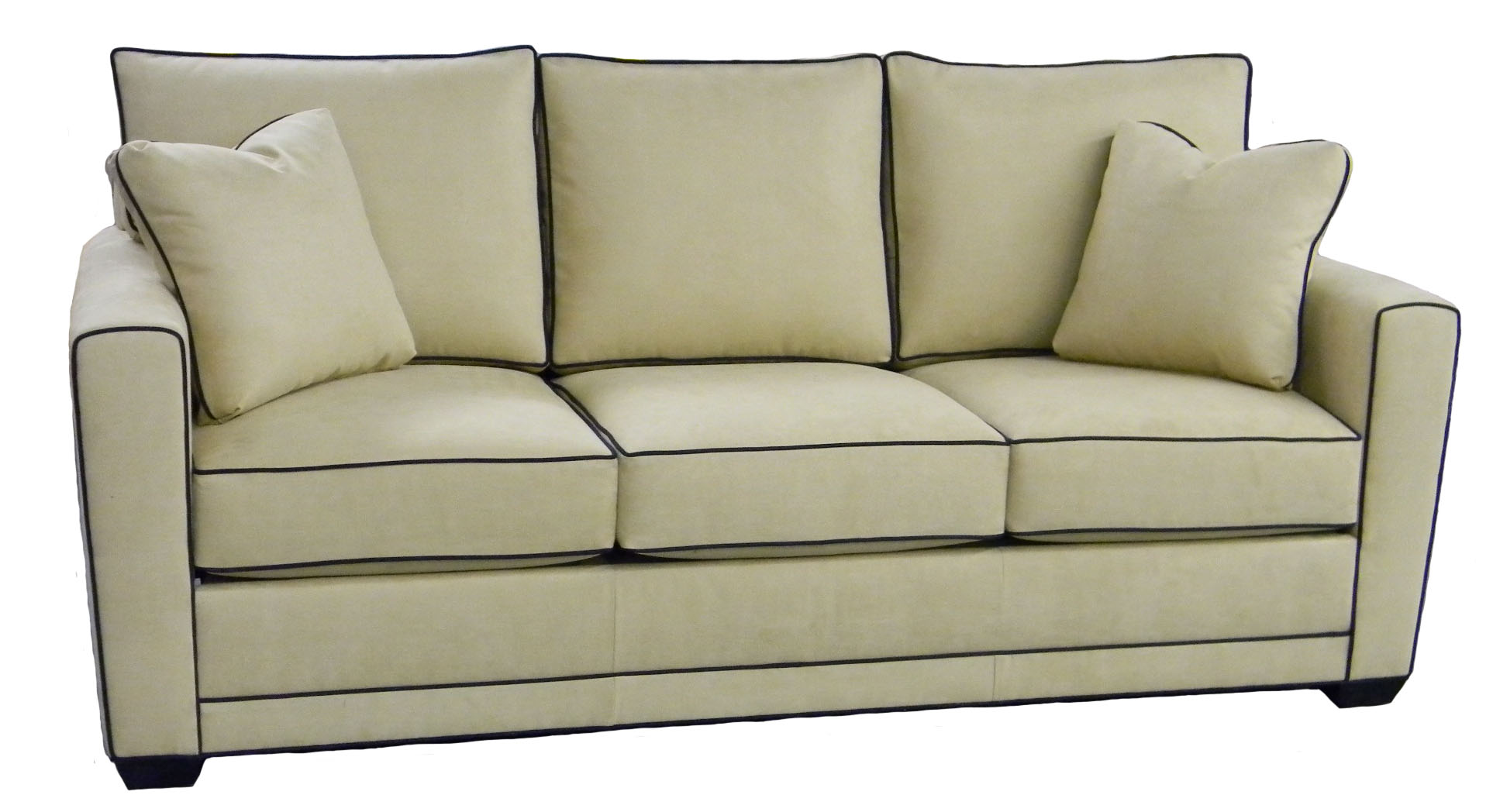henley sofa and chair makonnen seating joseph jeup thesofa