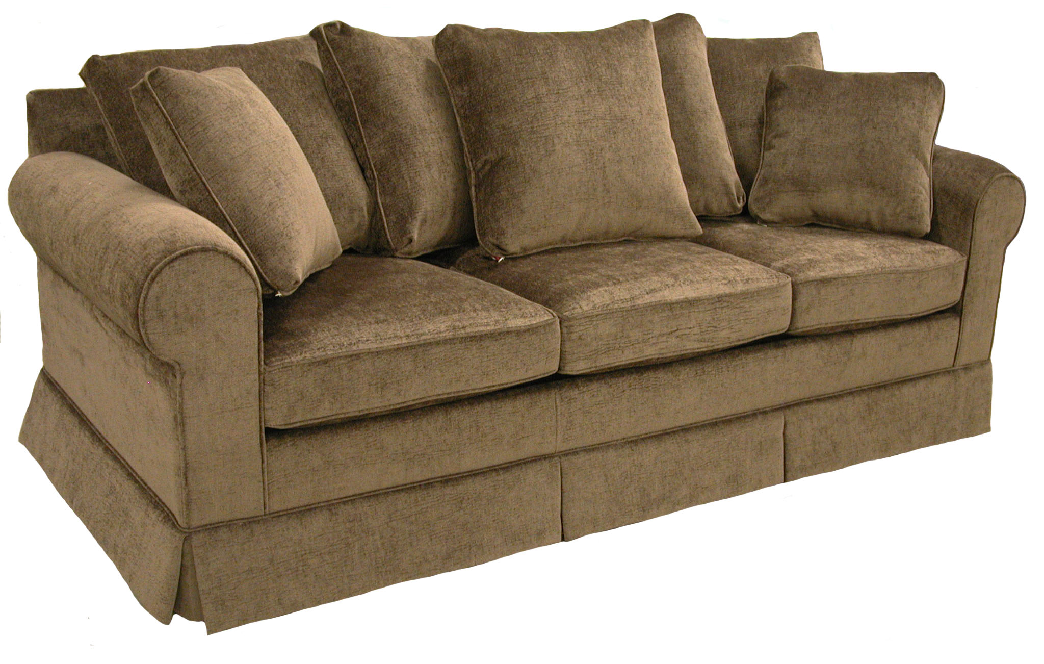 american made sofa sleepers gold chenille marquis queen sleeper couch carolina chair