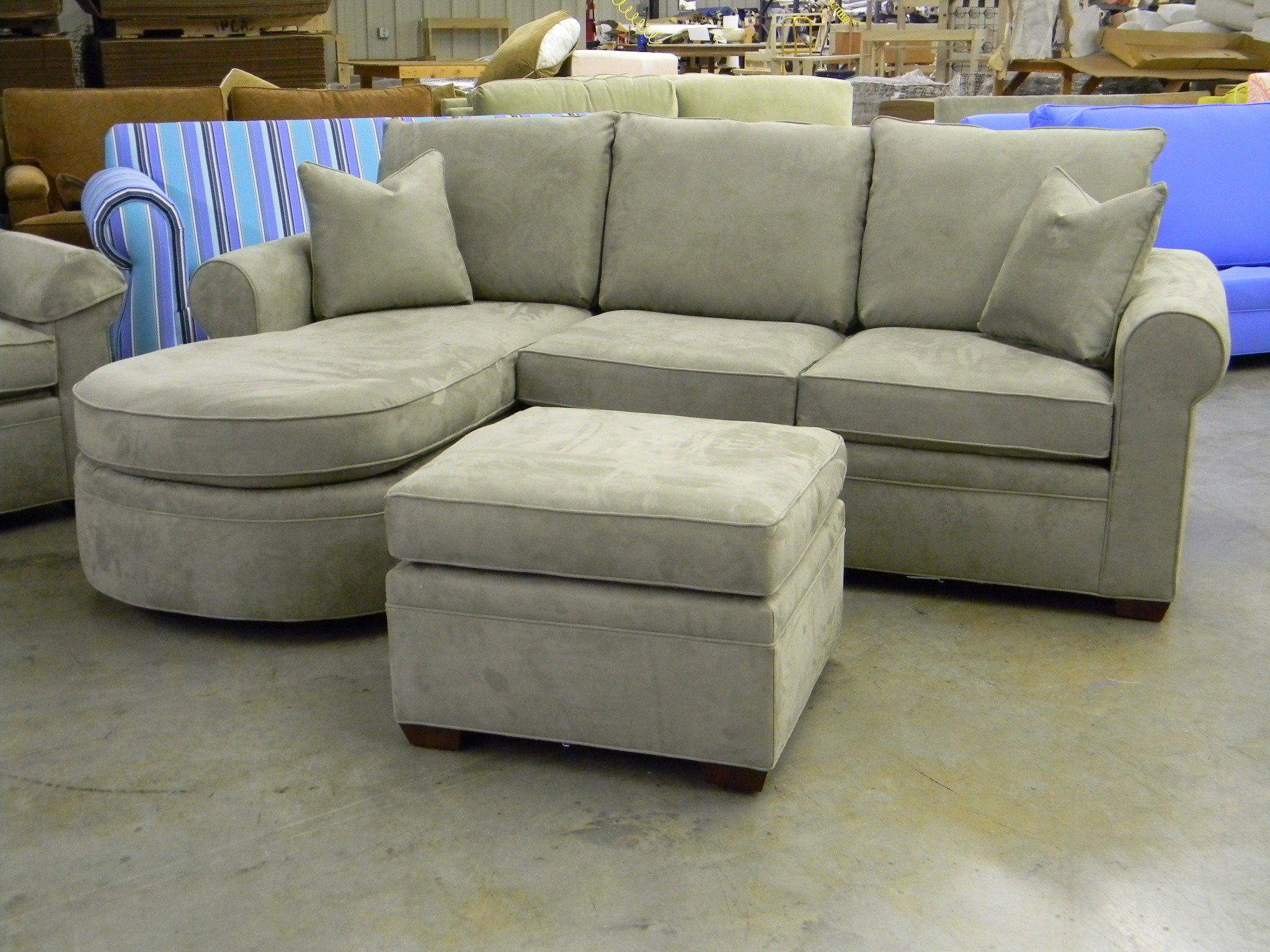 leather sofa sale raleigh nc knislinge instructions t118 casual reclining sectional with right