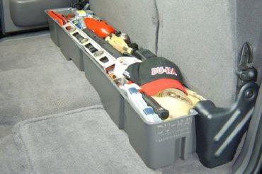 Interior Truck Accessories Interior Parts For Trucks Amp Suvs
