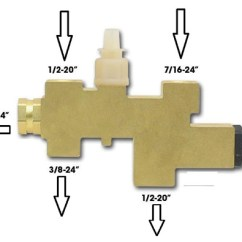 97 Dodge Dakota Stereo Wiring Diagram Home Theater Subwoofer Jeep Proportioning Valve Diagram. Jeep. Auto Parts Catalog And