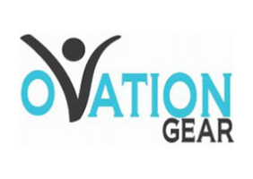 CAR-OvationGear-1