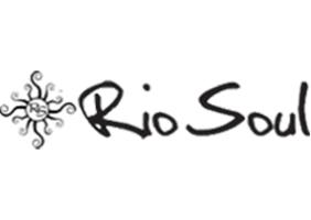 CAR-RioSoul-1