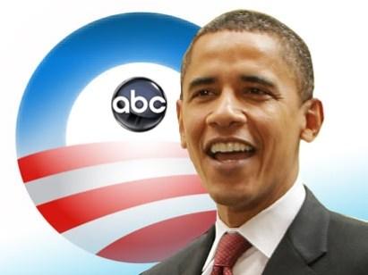 ABC-Obama_ABC_News