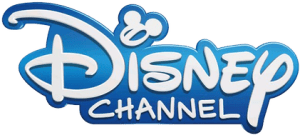 Disney_Channel_2014_logo