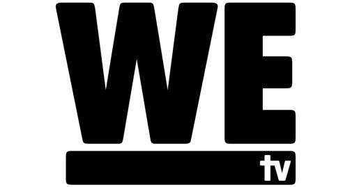 WETV_logo2