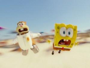 spongebob-sponge-out-of-water-640x479