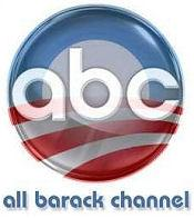 4232119829_abc_obama_logo_xlarge