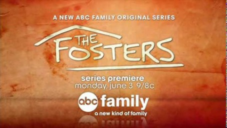 the-fosters-season1-preview-trailer