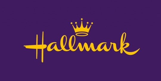 hallmark-logo-wallpaper-1024x514