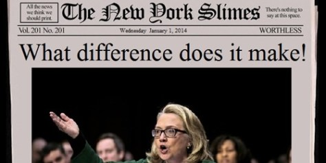 14-0624-New-York-Slimes-500