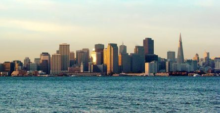 SF_skyline