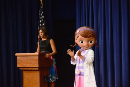 first-lady-obama-mcstuffings-500x333