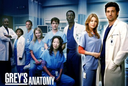 greys-anatomy-season-11-netflix