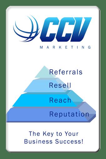 CCVMarketing_Rectangle_Ad