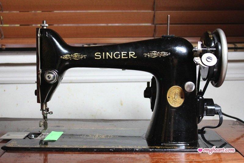 Singer Sewing Machine Service Carolina Forest Vacuum Sewing Amazing Singer Sewing Machine Service