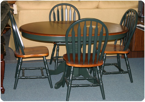 kitchen dinette cabinet patterns sets at carolina furniture store and clearance outlet tables chairs