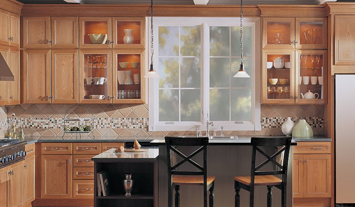 Lariat Country Kitchen