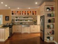 Merillat Masterpiece Kitchen Cabinets   Carolina Kitchen ...