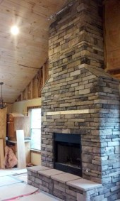 Stacked-Stone-Fireplace-2017