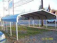 Carport Canopy   Carport Canopies