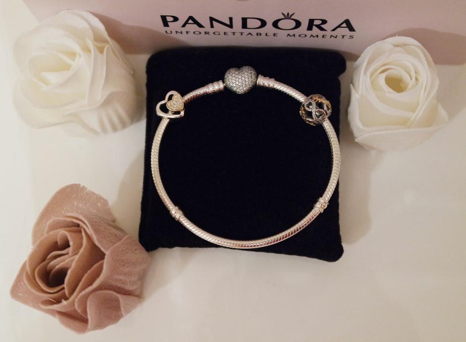 San Valentino 2016 - Pandora 2