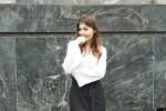 Fashion blog Italia