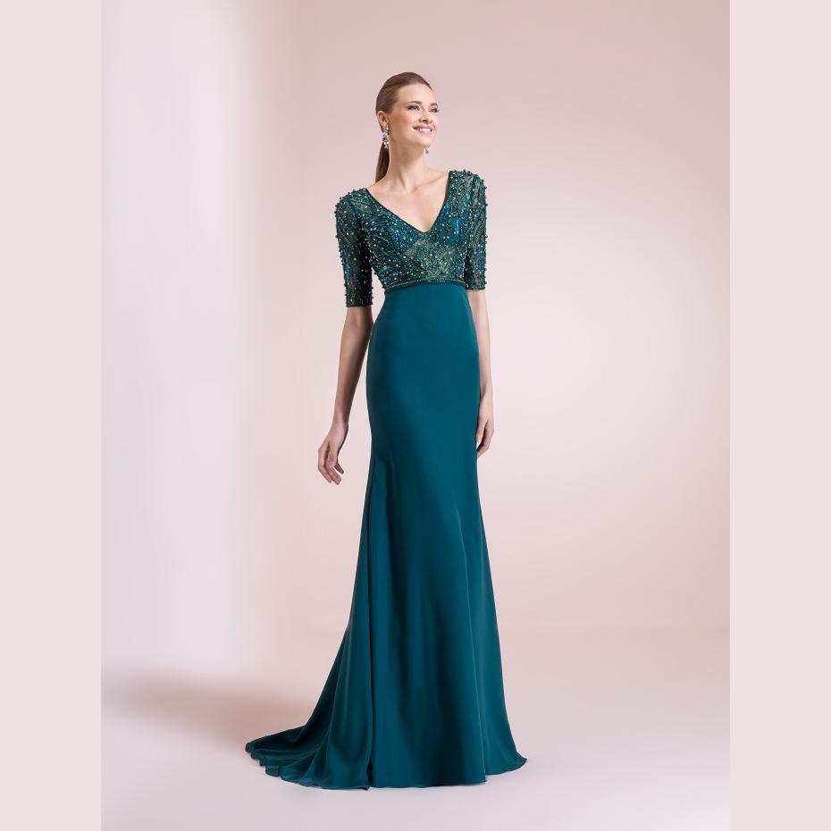 Mamma Della Sposa I Miei Consigli Di Stile Carolina Milani