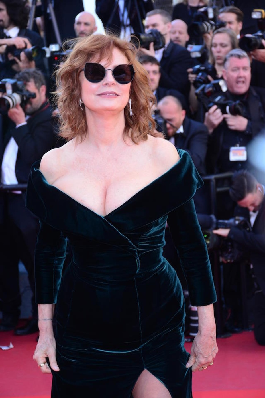 Cannes 2017 (2)