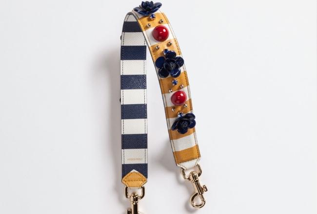 Tracolla Dolce&Gabbana