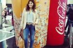 Fashion blogger come vestirsi per il cinema