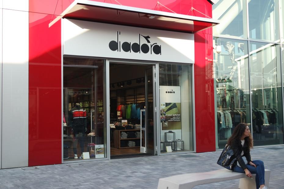 242104bd0d Scalo Milano shopping village: ecco i dettagli! - Carolina Milani