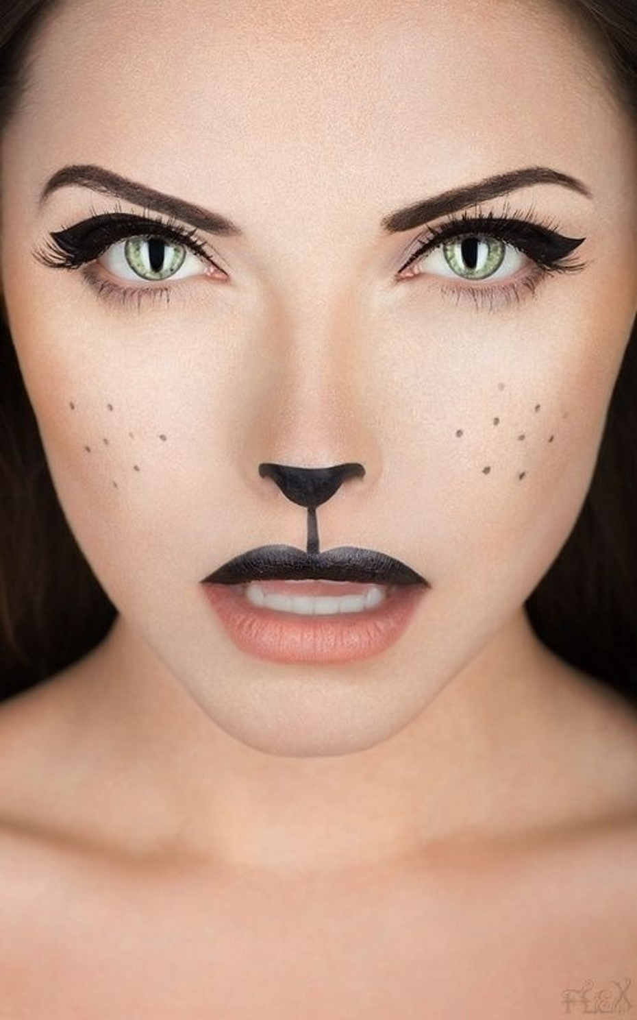 halloween-makeup-inspiration
