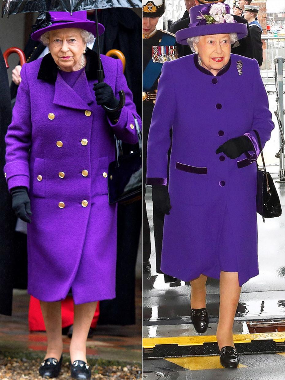 il colore pantone del 2018 e ultra violet