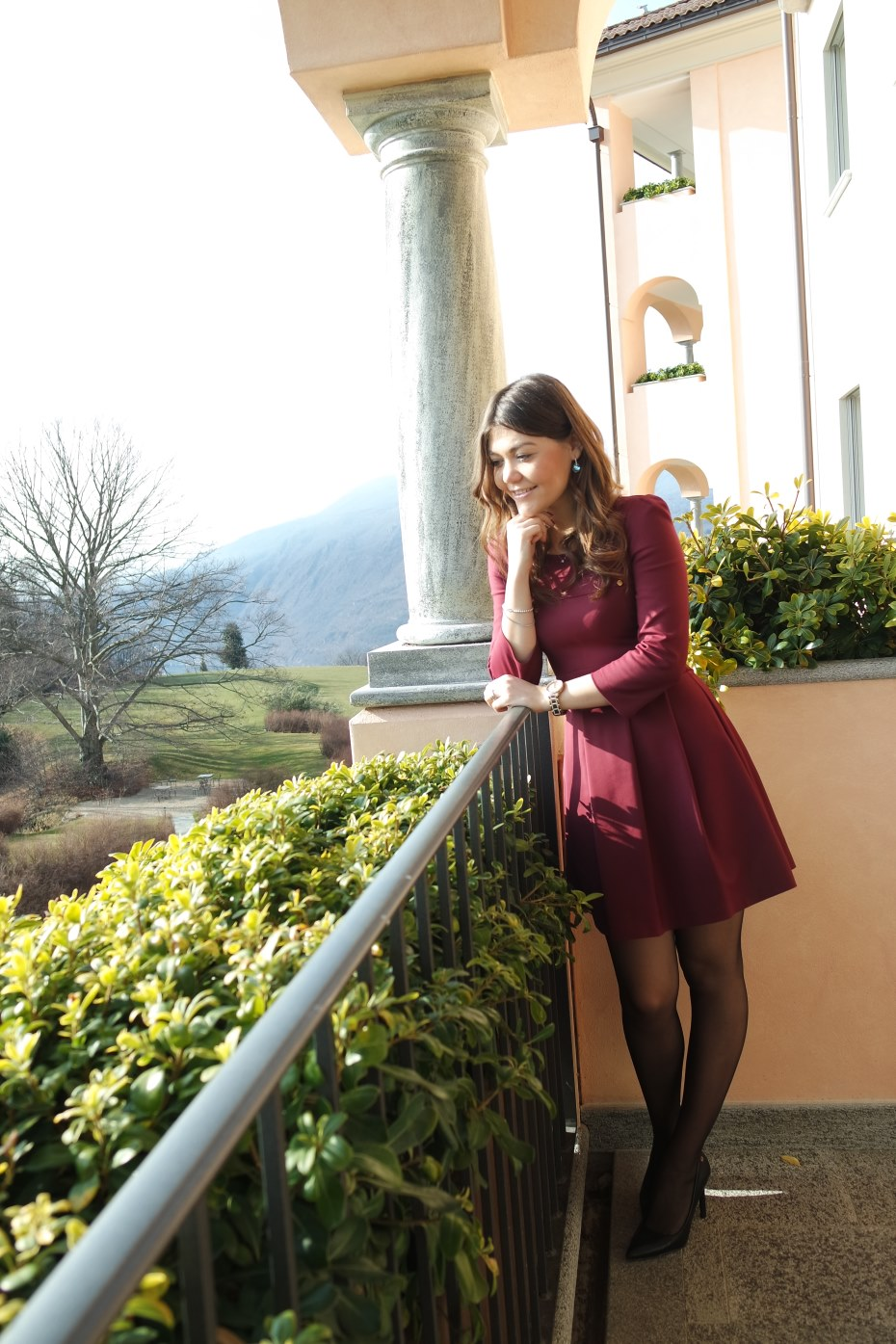 Carolina Milani